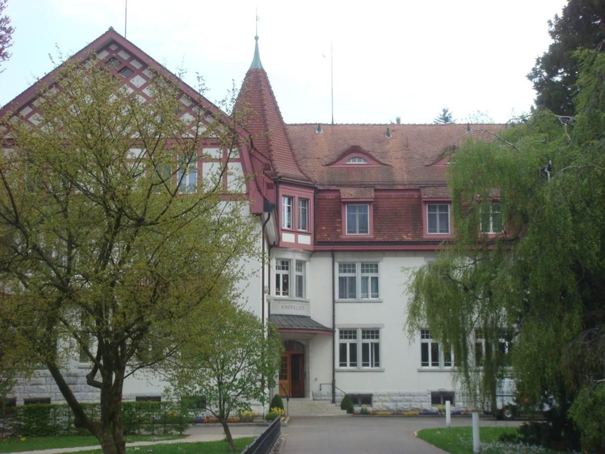 Kappelhof
