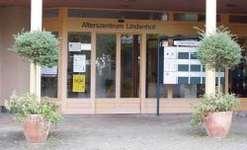 Ah lindenhof r%c3%bcmlang1