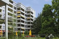Ah adlergarten wthur1