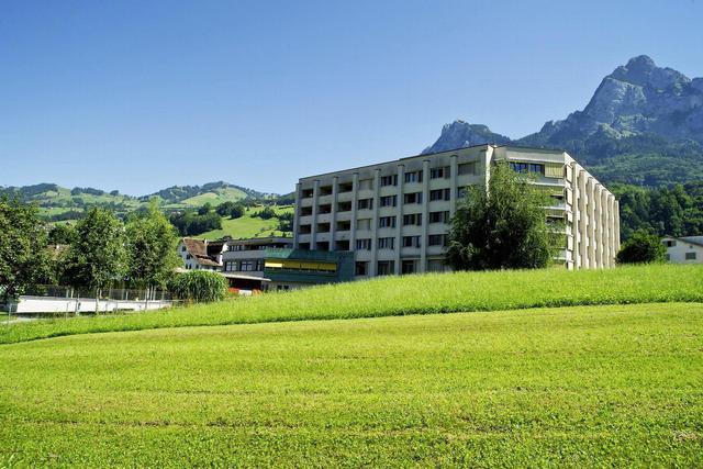 Acherhof schwyz