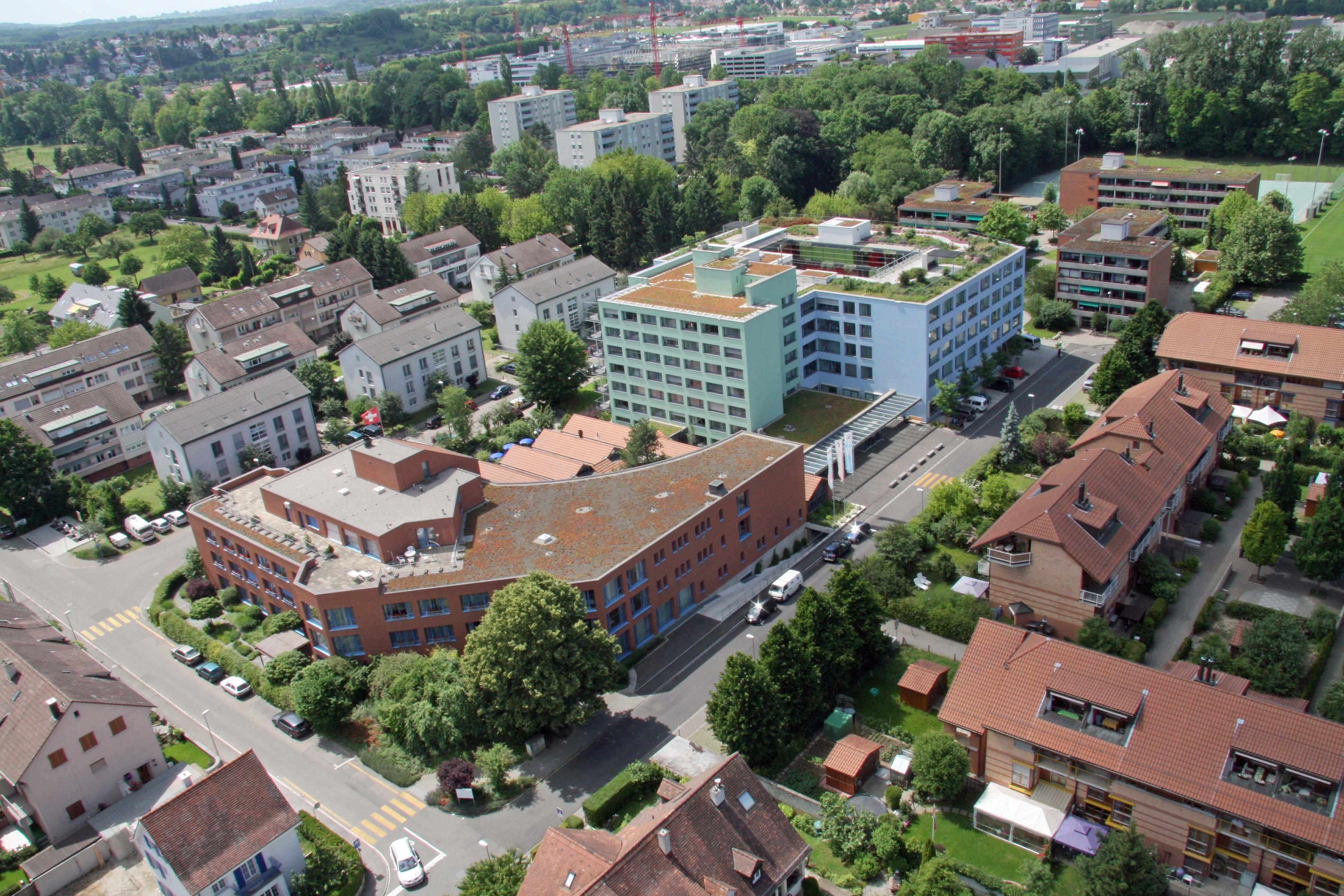 Az bachgraben2