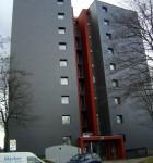 Birsfeld1