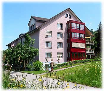 Sch%c3%bcpfheim
