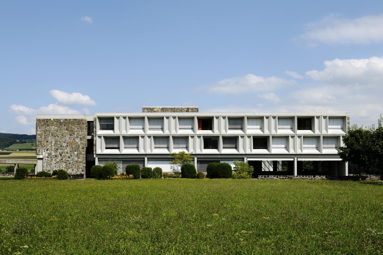Kloster baldegg