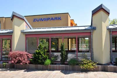 Ah zumipark 1