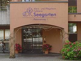 Seegarten h%c3%bcnibach