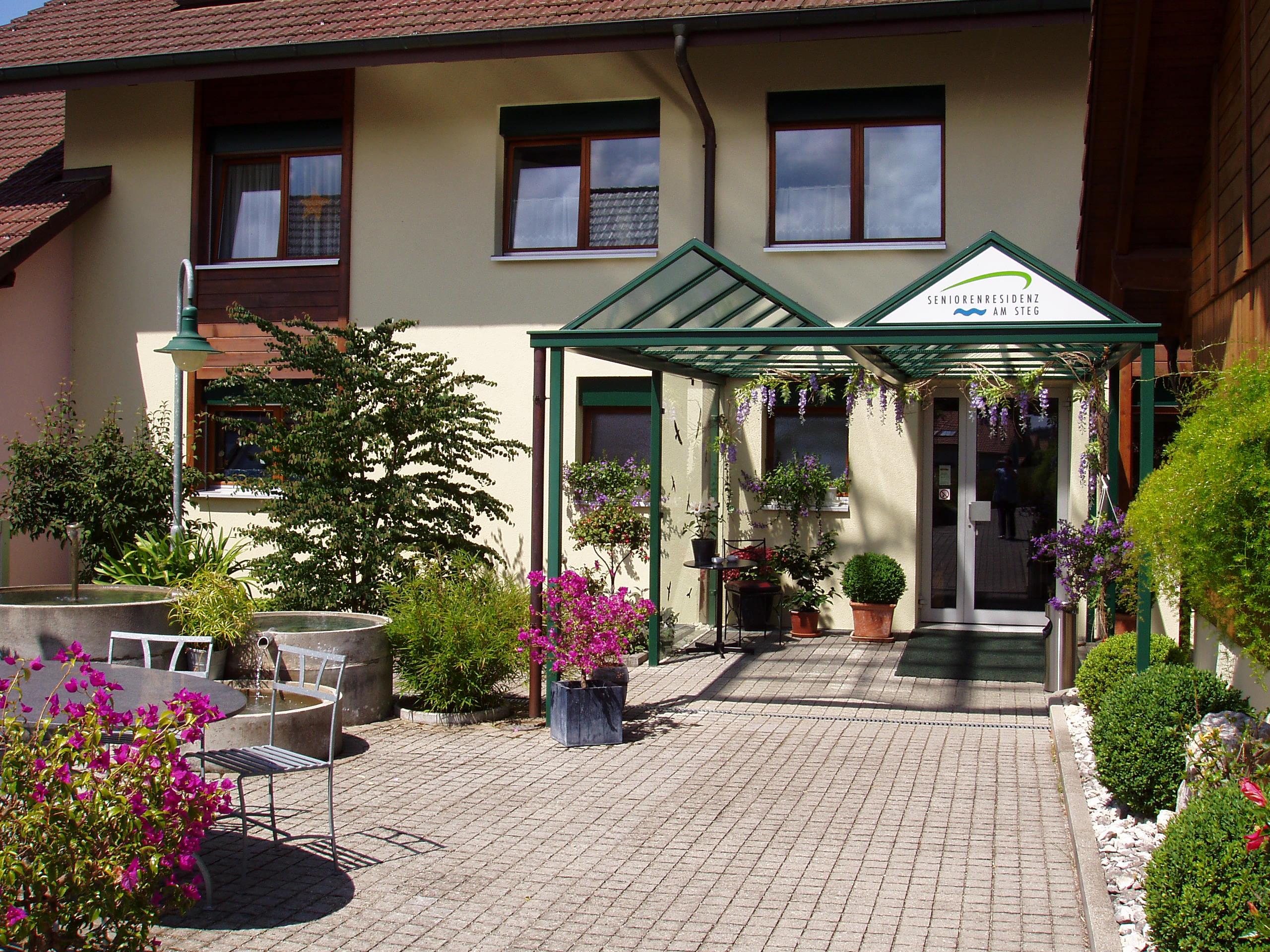 Walliswil niederbipp