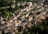 Le locle1 crop