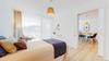 A02   musterwohnung   schlafzimmer 3
